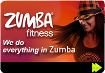 Zumba Events